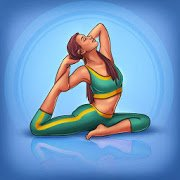 Yoga for Weight Loss, Yoga Apps for Android