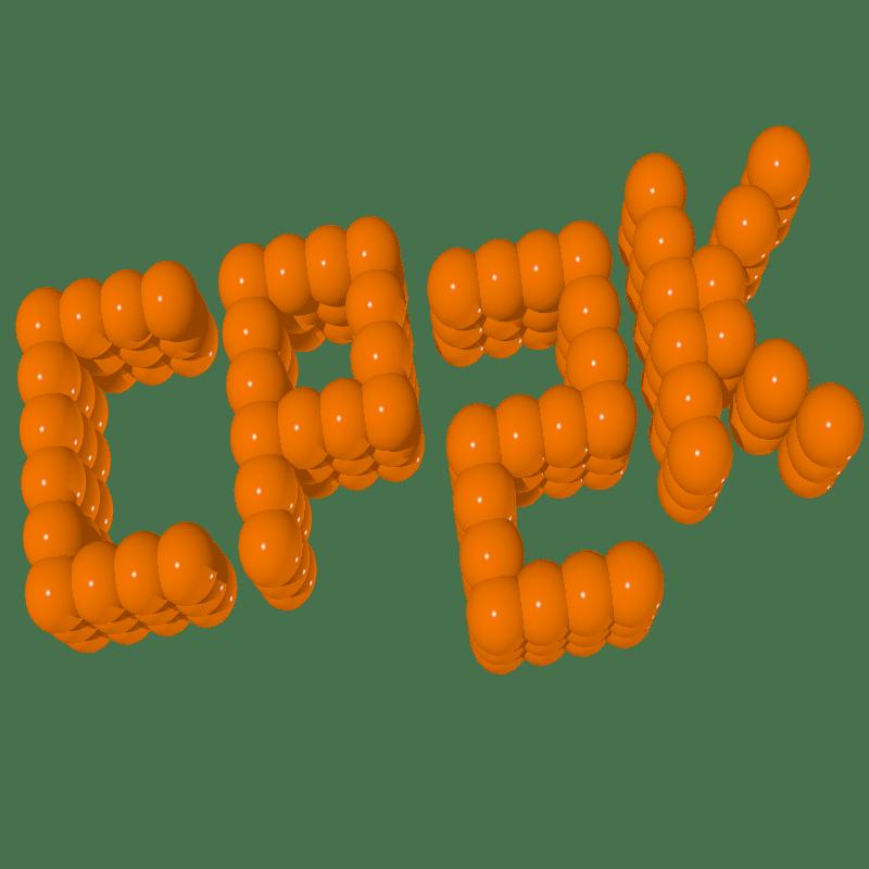 8. CP2K