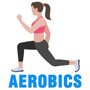 Aerobic Workout at home, Weight Loss Apps for Android
