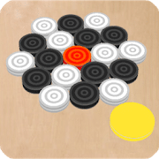 Carrom 3D, 3D games for Android