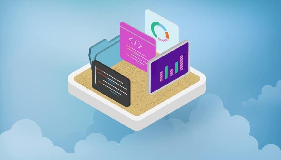 Cloud IDE Tools