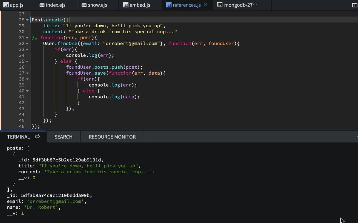 goorm Cloud IDE