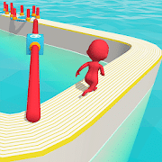 Fun Race 3D, Racing Game for Android