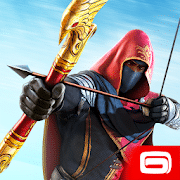 Iron Blade, Action Games for Android