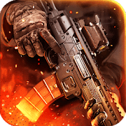 kill shot, Shooting Games for Android