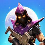 MaskGun Multiplayer