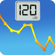Monitor your Weight, Weight Loss Apps for Android