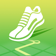 Pedometer, Weight Loss Apps for Android