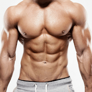 Pro Gym Workout, Workout Apps for Android
