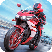 Racing Fever, Racing Game for Android
