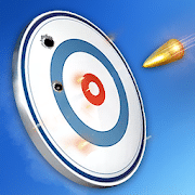 Shooting World, Shooting Games for Android