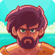 Tinker Island, Adventure games for Android