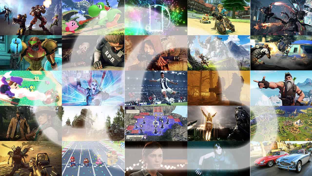 google stadia cloud games