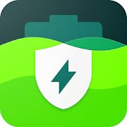 AccuBattery, Battery Saver Apps for Android