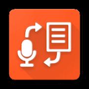 All languages speech to text-text to speech