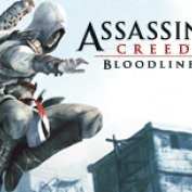 Assassin Creed – Bloodlines