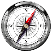 Best Compass, Compass apps for Android