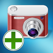 Camera Photo Video Restore HLP, The 20 Best Photo Recovery Apps for Android to Recover Accidentally Deleted Photos