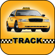 Car & Bike GPS Tracking System