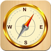 Compass for Direction, Compass apps for Android