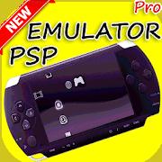Emulator PSP for Mobile, Best PSP Emulators for Android