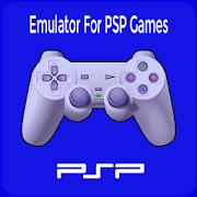 Emulator for PSP Games, Best PSP Emulators for Android