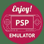 Enjoy Emulator