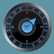 GPS Compass Explore