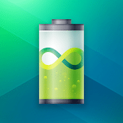 Kaspersky Battery Life, Battery Saver Apps for Android