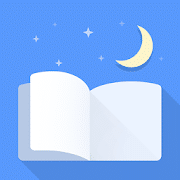 Moon+ Reader, eBook Readers for Android
