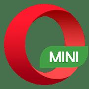 Operamini-Browser