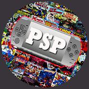 PSP GAME, Best PSP Emulators for Android