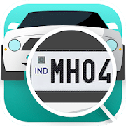 RTO Vehicle Information, Vehicle Tracking Apps for Android