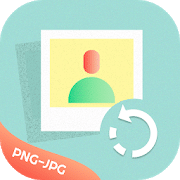 Recover My Photos, The 20 Best Photo Recovery Apps for Android to Recover Accidentally Deleted Photos