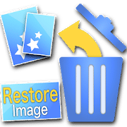 Restore Image, The 20 Best Photo Recovery Apps for Android to Recover Accidentally Deleted Photos