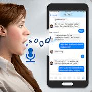 Speech To Text Converter