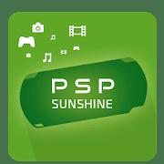 Sunshine Emulator