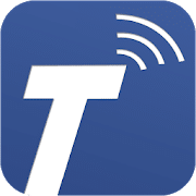 Trano Vehicle Tracking, Vehicle Tracking Apps for Android