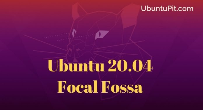 Ubuntu-2004-feature-photo-focal-fossa