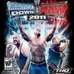 WWE Smackdown vs. Raw 2011, PSP games for Android