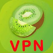 Kiwi VPN, VPN apps for Android