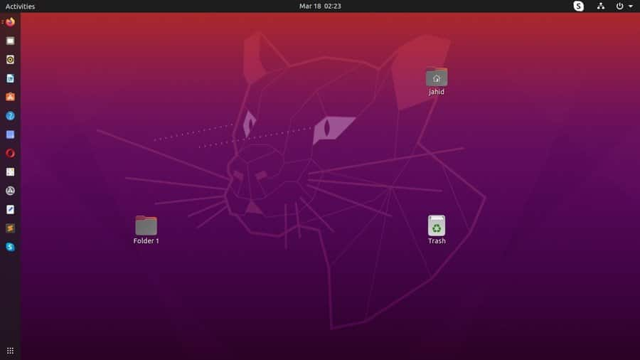 ubuntu_focal_foss_20.04