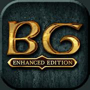 Baldur's Gate-Enhanced Edition