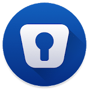 Enpass Password Manager, Android Password Manager Apps