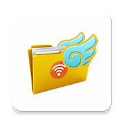 FlyingFile, Android File Transfer Apps