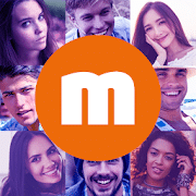 Mamba, Dating apps for Android