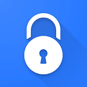 My Passwords, Android Password Manager Apps