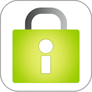 Password Locker, Android Password Manager Apps