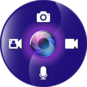 Screen Recorder, screen recorder apps for Android