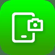 Screen Shot & Screen Recorder,